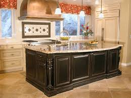 Elegant ... Staten Island Kitchen Cabinets Absolutely Ideas 15 Cabinet With Design  ... Great Pictures