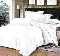 full size of bedding cotton bedding sets queen quilt sets comforter sets queen white cotton