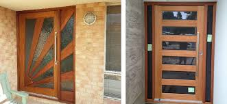 timber sliding doors melbourne