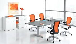 colorful office accessories. Colorful Office Desks Desk Accessories Supplies Table Set Laptop Home Furniture Design Chairs Furnit Large