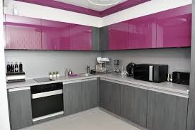 20 Best Two Tone Kitchen Cabinets Cool Unique Awesome And Popular
