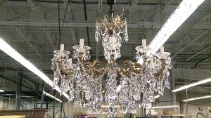 full size of schonbek renaissance rock crystal chandelier chandeliers made in county for chandel lighting
