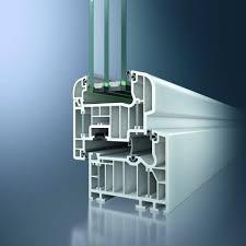 Kunststofffenster Schüco Si 82 Alu Inside Günstig Online Kaufen