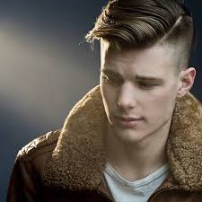 Coupe Cheveux Homme Annee 30 Macyjeniferstacy Blog