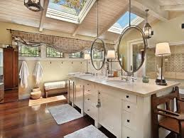 Large Bathroom 45 Modern Bathroom Interior Design Ideas