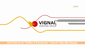 Vignal Lighting Group Vignal Lighting Group Company Overview Video Available From Dun Bri Group