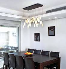ceiling lights dining table with chandelier black crystal chandelier stained glass chandelier hanging chandelier baccarat
