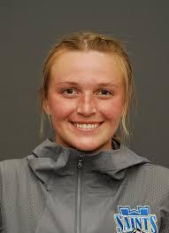 Melissa Johnson - Women's Soccer - The College of St. Scholastica Athletics