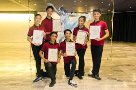 ballet manila s top 5 moments of 2016 ballet manila 4 double first prize win