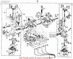 Honda wiring diagram harness xrm with blueprint best of ct70 1972