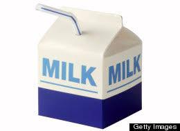 Image result for school milk