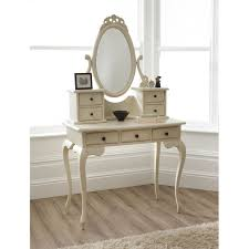 awesome french vanity table f80 on wonderful home designing ideas with french vanity table