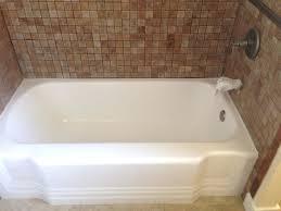 bathtub reglazing ct bathtub refinishing ct bathtub refinishing west hartford ct bathtub reglazing ct