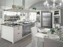Farmhouse kitchen ideas modern farmhouse kitchen design rustic