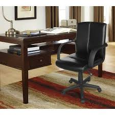 urban contemporary furniture. urban contemporary furniture office chairs modern welcome best place find home design ideas