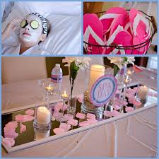 Small Picture Best 25 Party ideas for girls ideas on Pinterest Girl sleepover