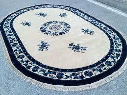 china carpet 300 cm 215 cm
