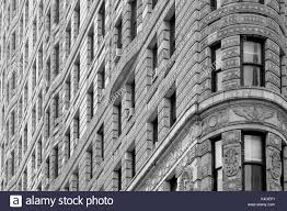 famous architectural buildings black and white.  Architectural Flatiron Building Architecture Detail Background In Black And White New  York City  Stock Image Intended Famous Architectural Buildings Black And White