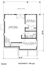 mother in law suite garage floor plan beautiful house plans with mother in law suite garage floor plan beautiful house plans with