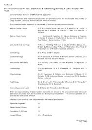job ref a 560710 page 6 of 14 7 section 3 description endocrinologist job description
