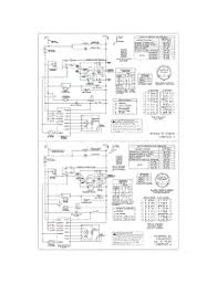 parts for gibson gtf1040fs0 washer appliancepartspros com wiring diagram parts wiring diagram parts for gibson washer gtf1040fs0 from appliancepartspros com