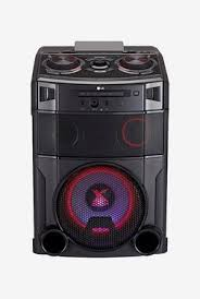 lg home theater. lg om7550d bluetooth home theatre system (black) lg theater