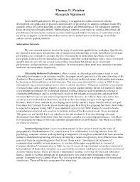 crime story essay when one door shuts another opens essay harvard mba essays tips dravit si how to write a book summary th grade essay formal