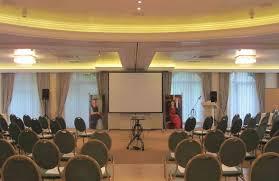 conferences meetings at rheinhotel vier jahreszeiten in meerbusch chopin e1467633675686 jpg
