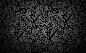 Cool Dark Patterns (Page 3) - Line.17QQ.com