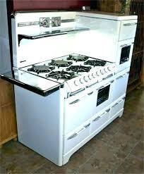 gas stove igniter stove gas stove gas stove ran ran gas stove knobs gas stove gas
