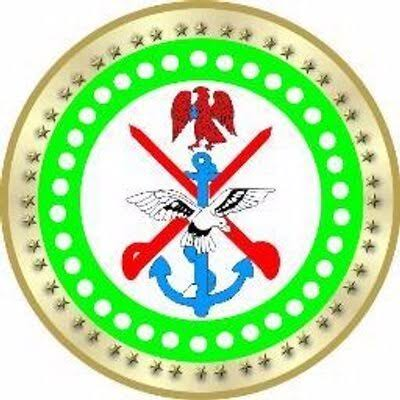 Nigerian Defence Headquarters Job Recruitment (United Nations Field Mission)