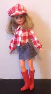 Corinne <b>d</b>'Italo Cremona : 40 ans <b>de vie</b> commune avec <b>la</b> poupée ...