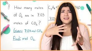 how to use a mole to mole ratio how to pass chemistry how to use a mole to mole ratio how to pass chemistry