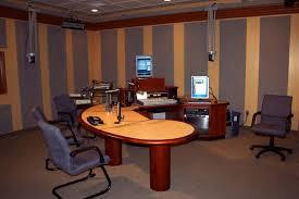 design studios furniture. Plain Design Furniture Design Studios Captivating 20537 Throughout