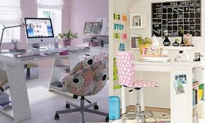 beautiful office furniture. Decorating Office Home Design For Small Spaces Cupboard Designs Beautiful Furniture Computer Desk E