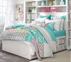 teenage girl furniture ideas. Design Studio Teenage Girl Furniture Ideas