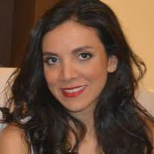 QCon San Francisco 2021   Sahar Samiei   Senior Product Manager ...
