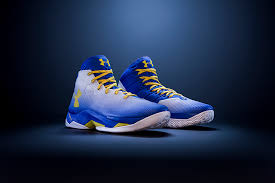 under armour curry 2 5. under armour curry 2 5 e