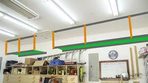 garage organization storage racks garage storage shelves tool storage garage wall storage systems