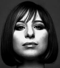 Barbra Streisand Artisan Composer Keirsey Isfp Introversion