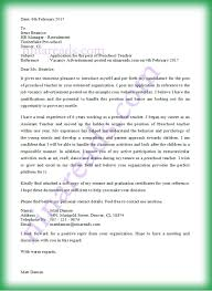 Essay Russian Capital Markets Esl Phd Admission Paper Sample