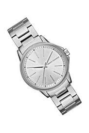 Купить <b>женские часы Armani Exchange</b> в интернет-магазине ...