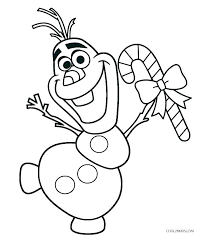 coloring pages of candy candy coloring pages candy coloring pages printable candy coloring page candy cane