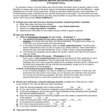 thesis statement for an argumentative essay thesis example   thesis for argumentative essay examples resume examples of thesis statements for argumentative essays example statement