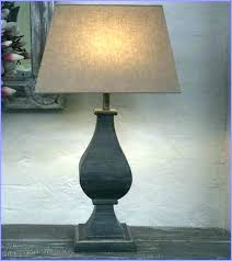 extra tall lamp shades extra tall table lamps extra tall lamp shades extra large lamp shades for floor lamps home extra tall table lamps extra tall drum