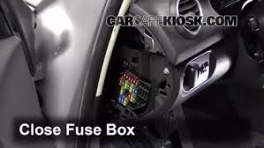 interior fuse box location 2006 2013 audi a3 2007 audi a3 2 0l 4 audi a3 fuse box 2006 interior fuse box location 2006 2013 audi a3 2007 audi a3 2 0l 4 cyl turbo