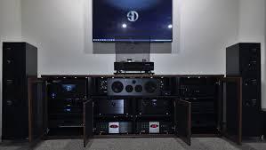 Living Room Set Up Customer Living Room Setups Steiger Dynamics