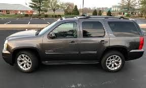 Lifted Gmc - Evansville Classifieds - Claz.org