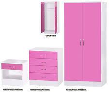 pink bedroom furniture. pink bedroom furniture sets ebay d