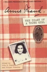 essay questions for the diary of anne frank the diary of anne frank essay test by x x q slideshare the diary of anne frank essay test by x x q slideshare